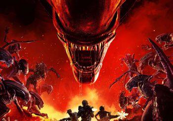 Aliens Fireteam Elite y WRC 10 bajan de precio en Xbox