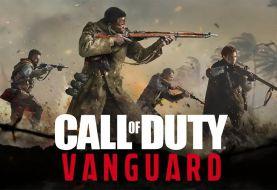 La beta de Call of Duty: Vanguard está viéndose afectada por hackers