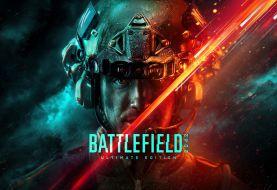 Desvelada la lista completa de especialistas de Battlefield 2042