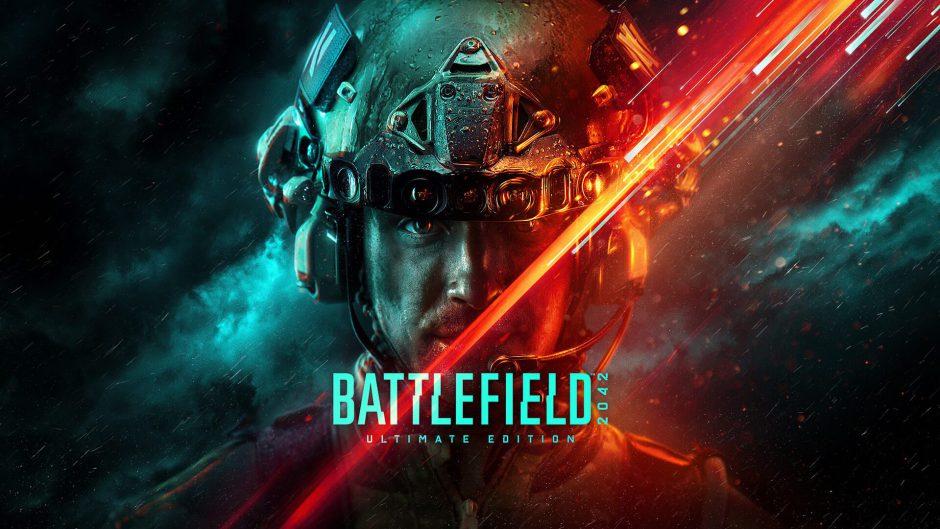 Ya puedes acceder a la beta de Battlefield 2042 con Xbox Game Pass Ultimate