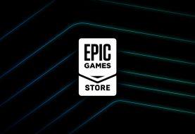 Epic Games Store: 5 juegos gratis, ofertas limitadas y los mejores free to play