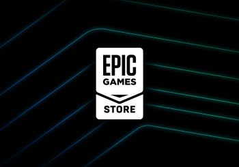 Epic Games Store: La próxima semana tenemos este juego gratis