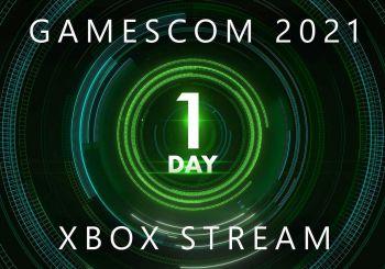 Gamescom 2021: Humble Games se incluira en Xbox Game Pass