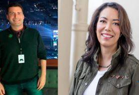 El presidente de Blizzard deja la compañía: Mike Ybarra y Jen Oneal compartirán el liderazgo