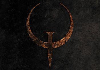 Análisis de Quake Remastered