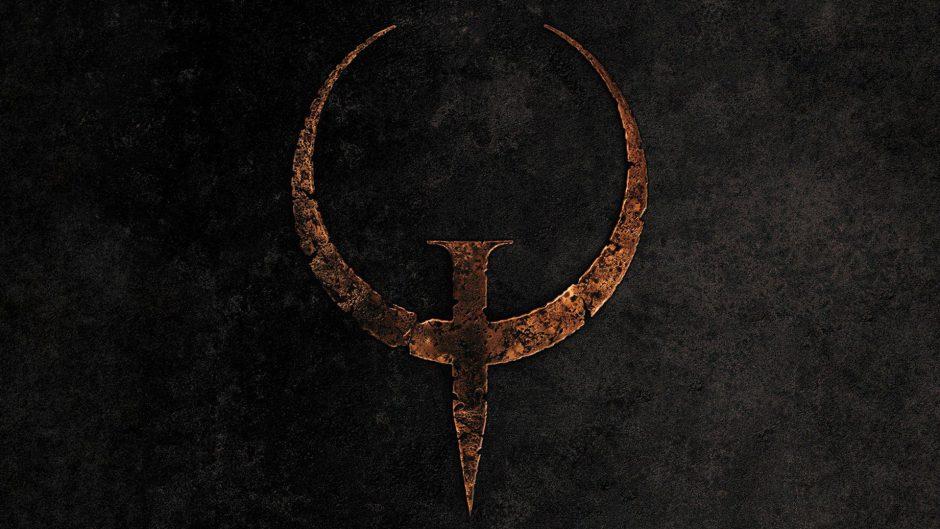 Quake Remaster recibe una nueva actualización que mejora el soporte para mods y bots