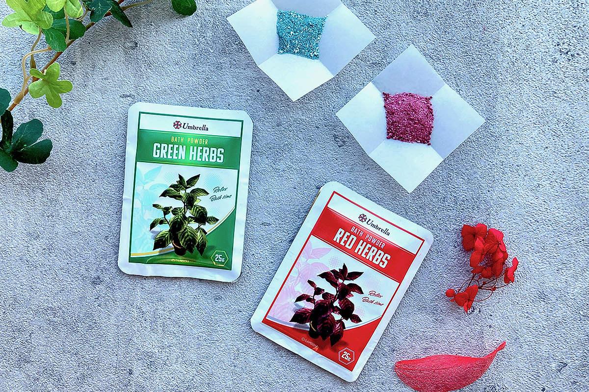 resident evil - herbs - generacion xbox