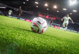 Anunciado UFL, un nuevo juego de futbol free to play