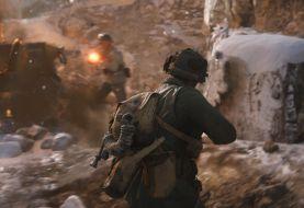 La beta de Call Of Duty: Vanguard se extiende dos días más