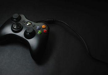 Los gamerpics de Xbox 360 se actualizan en Xbox Series