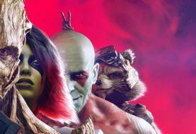 Revelados los requisitos de Marvel's Guardians of the Galaxy en PC
