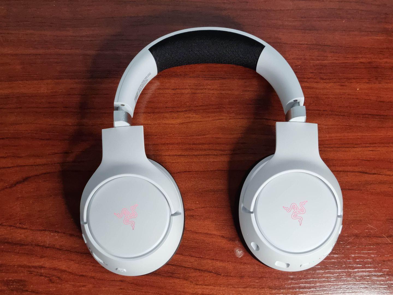 Analizamos los Razer Kaira Pro White, la nueva versión de uno de los mejores auriculares para Xbox - Hoy os traemos nuestras impresiones tras probar varios días los nuevos Razer Kaira Pro White, la nueva versión de estos fantásticos auriculares.