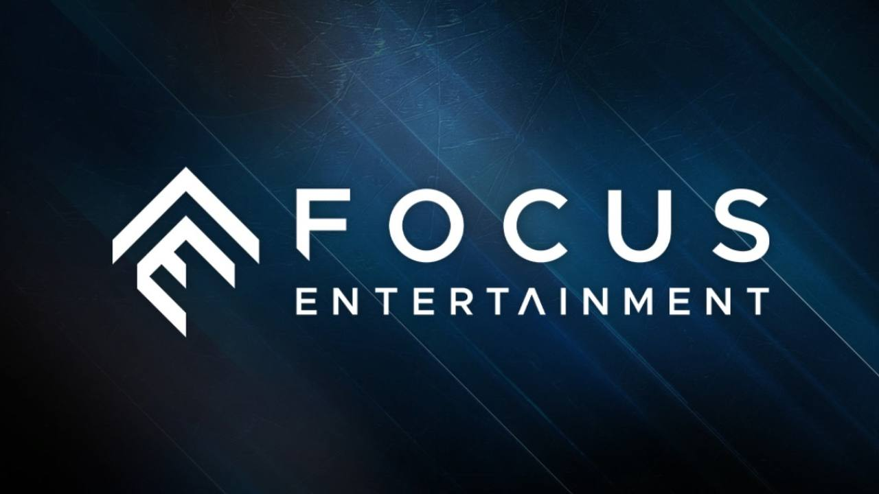 Focu Entertainment