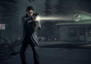 Alan Wake Remastered: Revelados los requisitos mínimos y recomendados en PC