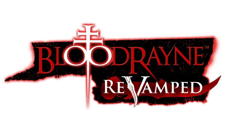 Anunciados BloodRayne Revamped y BloodRayne 2 Revamped para Xbox
