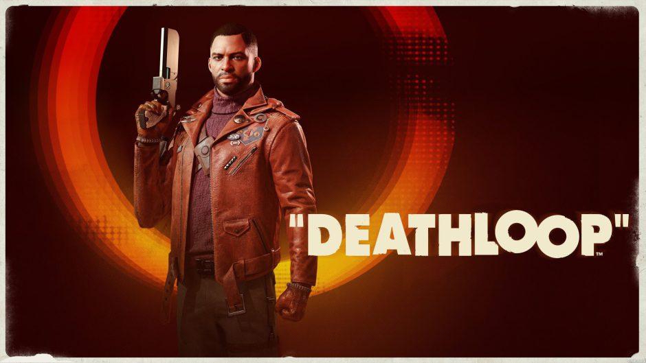 Deathloop es todo un éxito con la crítica: uno de los juegos mejor valorados de este 2021