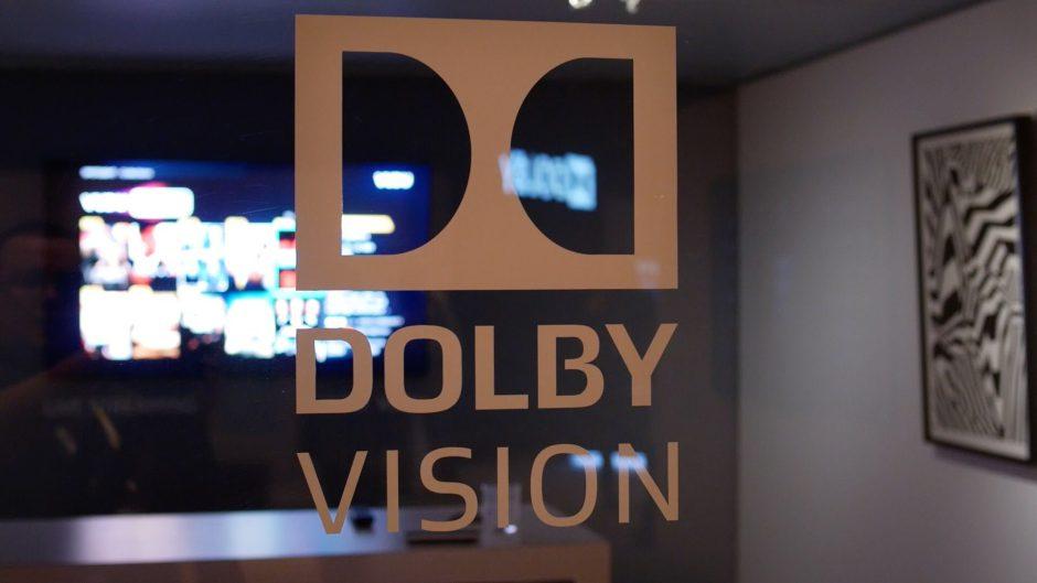 Dolby Vision en Xbox Series: Estos son los primeros juegos compatibles