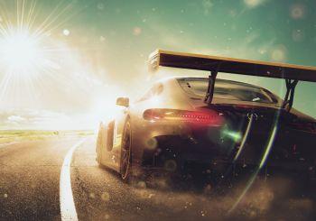 Gear.Club Unlimited 2 Ultimate Edition anunciado para Xbox