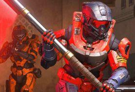 Halo Infinite: 3 nuevas imágenes dan pistas sobre sus mapas