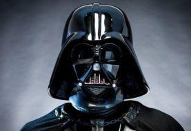 Un reconocido filtrador se refiere a un posible nuevo juego de Star Wars
