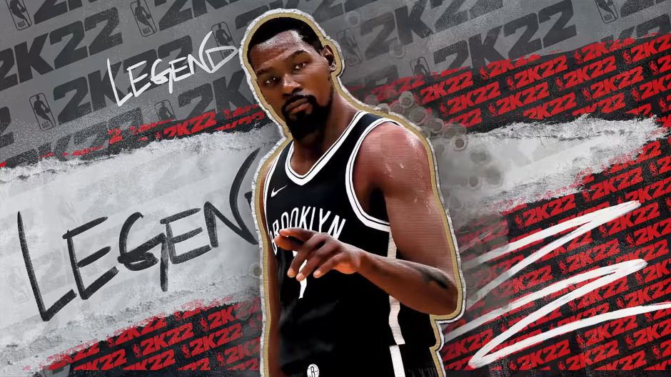NBA 2K22 nos enseña las novedades de La Ciudad