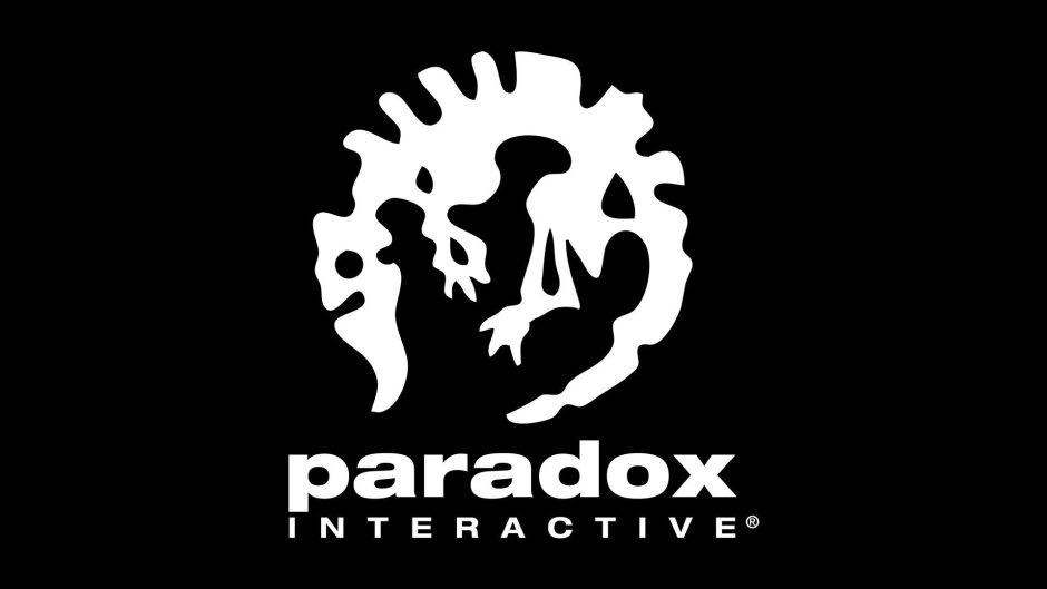 ¡Bombazo! Renuncia la CEO de Paradox Interactive