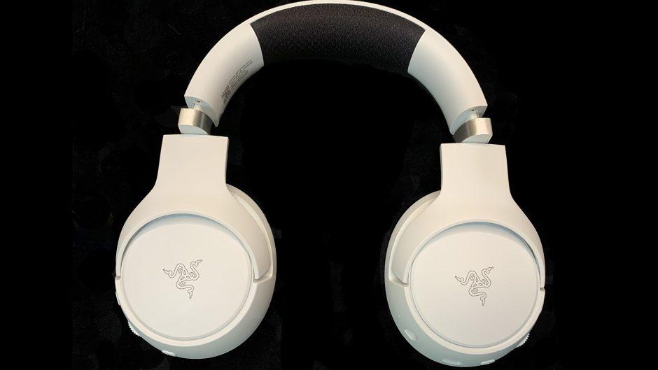 Analizamos los Razer Kaira Pro White, la nueva versión de uno de los mejores auriculares para Xbox