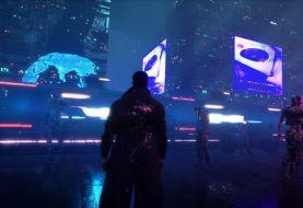 El estudio detrás de Vigilance 2099, afirma que el lanzamiento de Cyberpunk 2077 les enseñó a no hacer grandes promesas