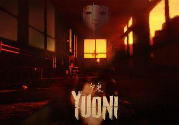 Análisis de Yuoni