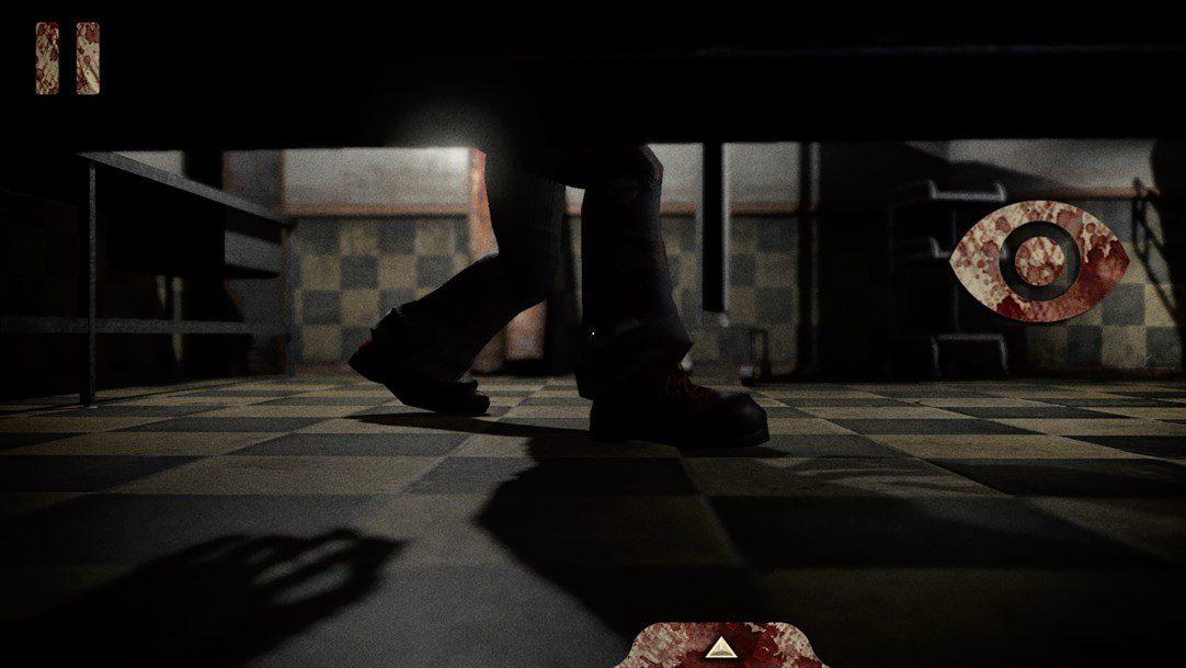 Análisis de Death Park - Death Park nos introduce en un mundo terrorífico donde un payaso nos hace la vida imposible y del que tenemos que huir si queremos sobrevivir.