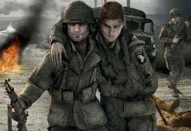 La saga Brothers in Arms podría regresar pronto