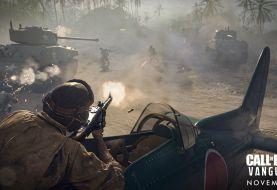 Comparativa técnica de Call of Duty: Vanguard entre Xbox Series y PS5