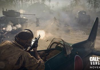 "Call of Duty amenaza a los cheaters: ""Pronto sabréis lo que significa"""
