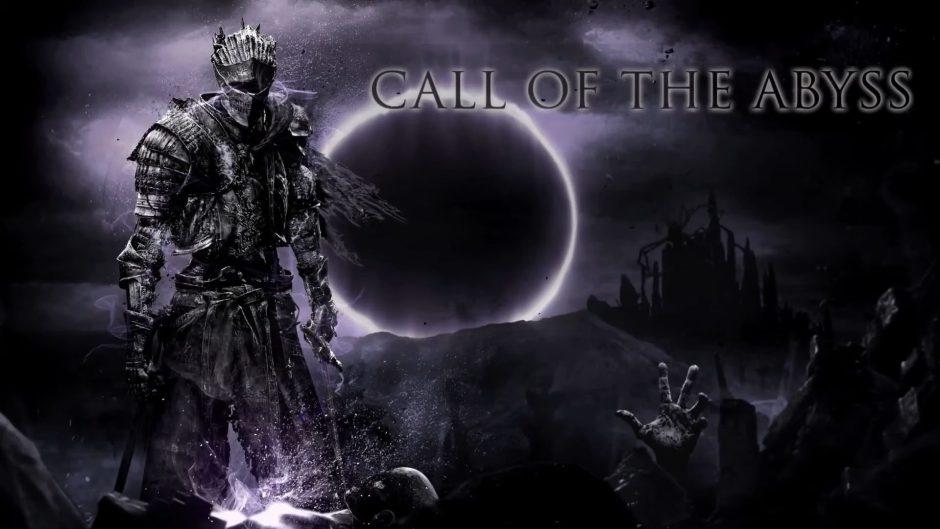Call of the Abyss lleva lo mejor de Bloodborne a Dark Souls 3 en PC