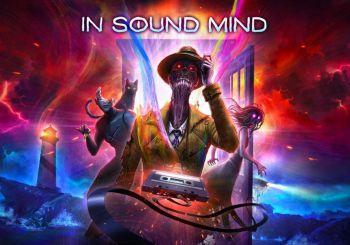 Análisis de In Sound Mind