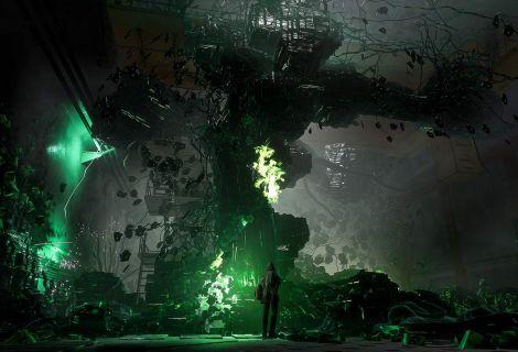 28 nuevos juegos llegan a tu Xbox Series X/S y Xbox One la próxima semana