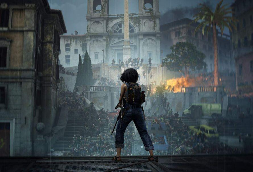 Juegos que llegan a tu Xbox la próxima semana