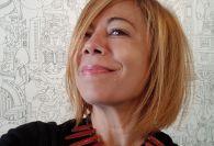 El legado de Lidia Pitzalis en Xbox España