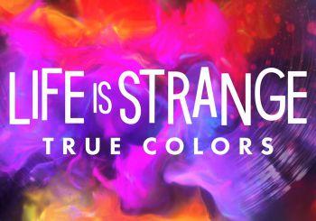 Análisis de Life Is Strange True Colors