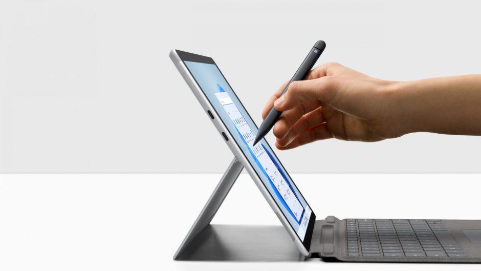Estos son los nuevos y geniales dispositivos Surface presentados por Microsoft