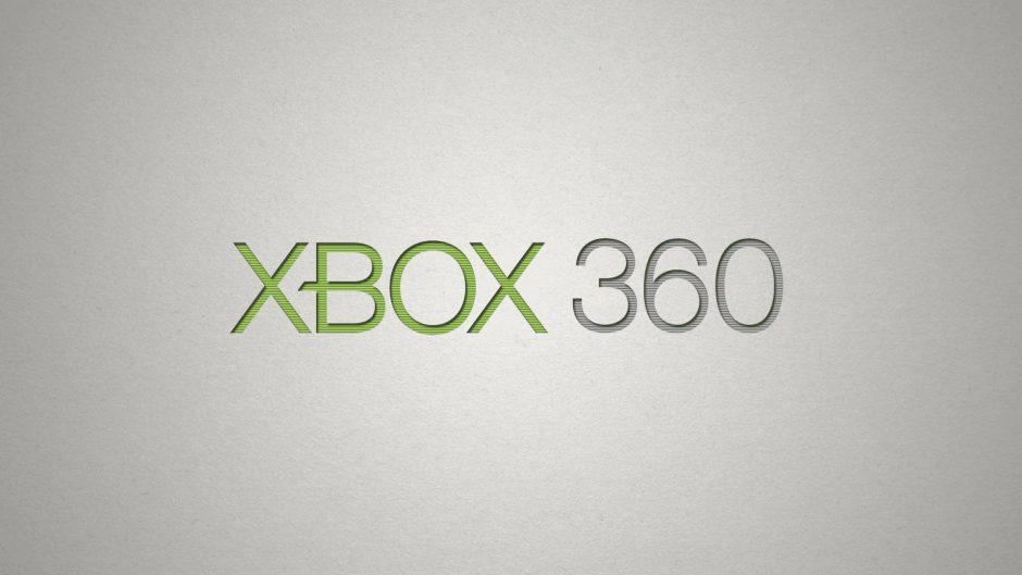 Tu antiguo avatar de Xbox 360 volverá con la próxima actualización de Xbox Series