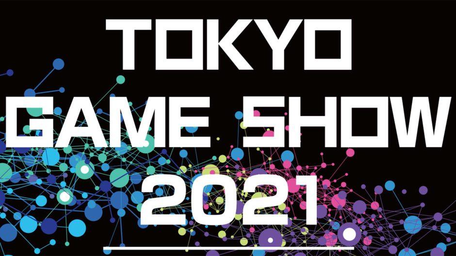 Esto prepara Square Enix para el Tokyo Game Show