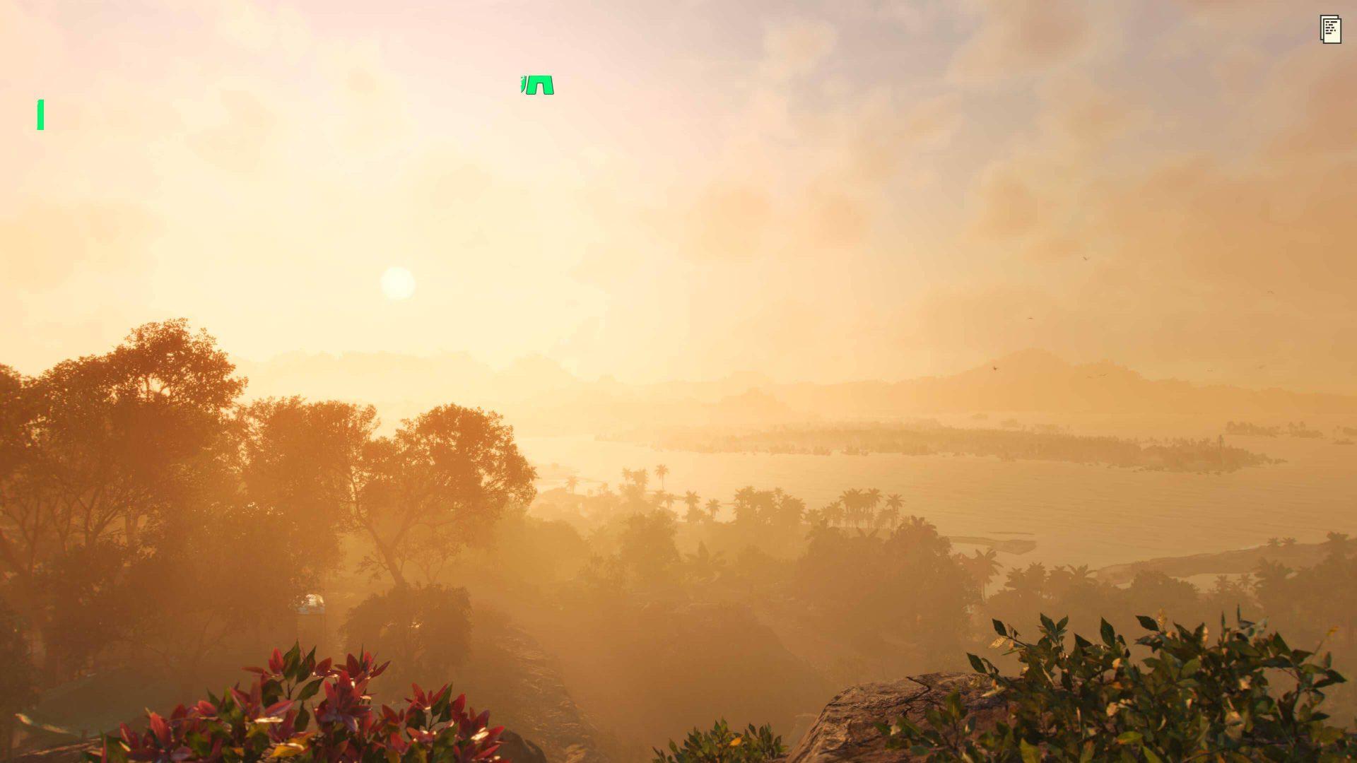 Far Cry 6 - Análisis