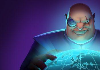 Evil Genius 2: World Domination llegará de salida a Xbox Game Pass