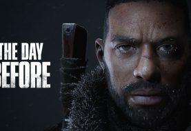The Day Before, un nuevo MMO con zombis, confirma su lanzamiento para Xbox Series