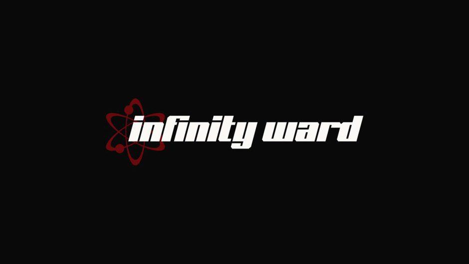 Infinity Ward abre un nuevo estudio en Austin