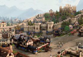 Ya disponible Age of Empires 4 en Xbox Game Pass de PC
