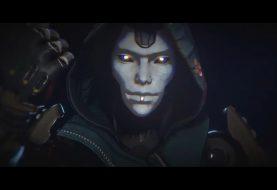 Apex Legends revela su nuevo personaje conocido como Ash y le pone fecha de llegada