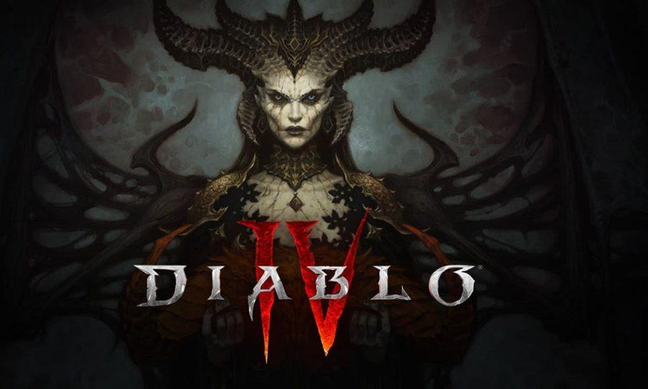 Diablo 4 tiene un nuevo director al cargo