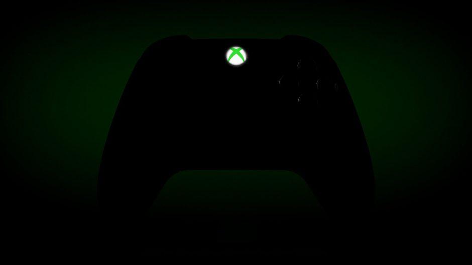 Microsoft nos da pistas sobre un mando por el 20 aniversario de Xbox
